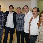 Grupo do prefeito José Queiroz recebeu como uma afronta ao PDT eventual escolha de Raquel para disputar a prefeitura.