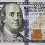 Mais alterações nas notas de 100 dólares