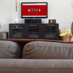 Lançamentos Netflix Sábado – 07/11/2015