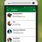 ZapZap Messenger - WhatsApp feito por Brasileiros!