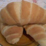 Ainda não sabe como fazer pão caseiro?