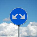 Qual o melhor caminho?