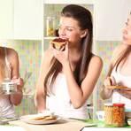 Receitas caseiras para acabar com sintomas da TPM