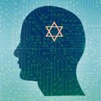 Planejam converter computadores ateus ao cristianismo