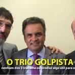Roberto Marinho se apossou da TV Paulista,em plena ditadura, sem que os 673 acionistas soubessem