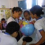 A lacuna da educação brasileira