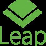openSUSE Leap 42.1 está entre nós