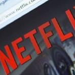 Netflix: Como resolver quando aparecem só filmes em inglês para você
