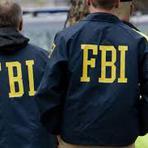 Justiça brasileira barra cooperação com o FBI no caso da Fifa