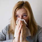Resfriado ou gripe! O que está acontecendo comigo?