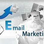 email marketing publicidade