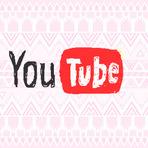 Estilo de Vida - Meu canal no Youtube e Suco de Uva que não é só suco.