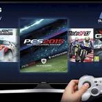 """Samsung lança GameFly: o """"Netflix de jogos"""" que pode substituir os consoles de videogames"""