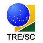 TRE SC abre concurso para Analista na área de Arquitetura