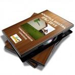 Apostila IFRJ 2015 Técnico em Assuntos Educacionais - 2 VOLUMES