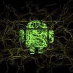 Cuidado! Novo vírus é capaz de destruir seu smartphone Android