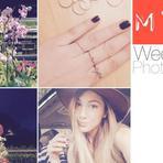 Looks e dicas de uma blogueira no fim de semana!