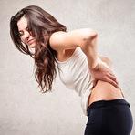8 formas de controlar a dor crônica