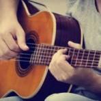 Como tocar violão de ouvido