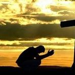 Visite! Cristo está dentro de Nós! - Fé e Conversão