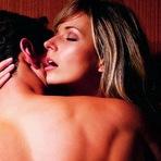 Por  que mulheres que não chegam ao orgasmo