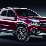 Novos Carros 2016 Lançamentos da Toyota, Fiat e Renault no Brasil