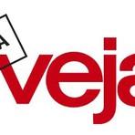 Revista Veja é condenada por usar foto sem respeitar a lei