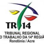 TRT 14 contrata FCC para organizar próximo concurso