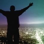 3 boas razões para ser empreendedor
