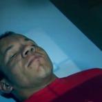 O que aconteceu? Homem leva tiro na cabeça e no nicrotério levanta e acaba assustando enfermeiras.