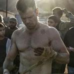 Corre!! Vem conferir as primeiras imagens de 'Bourne 5'