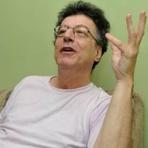 Ufes demite professor acusado de racismo