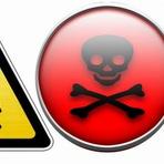 As cinco substâncias mais venenosas do mundo