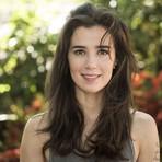 Marjorie Estiano é escalada para novela das 23h de Euclydes Marinho