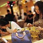 Mais de 40% dos produtos vendidos na internet na China são falsificados