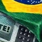 TSE aprova calendário eleitoral das eleições municipais de 2016