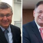Queda de avião mata 2 executivos do Bradesco e 2 tripulantes