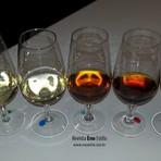 Estilo de Vida - Vinho da Semana | Um tal de Jerez Manzanilla
