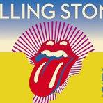 Início da pré-venda de ingressos para show dos Rollings Stones...
