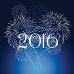 Mensagens de feliz 2016
