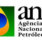 ANP lança edital para concurso e salários chegam a R$ 6.669,52