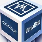 Linux - Lançado o VirtualBox 5.0.10 com várias correções e suporte inicial ao X.Org Server 1.18