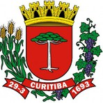 Prefeitura de Curitiba/PR abrirá concurso para Auxiliar de Serviços Escolares