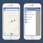 Conheça o puf! o app que promete ajudar na melhoria dos serviços de sua cidade