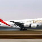 Aeronave com maior número de assentos da história