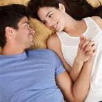 Relacionamento sem doença só com monogamia