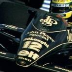 Inédito: veja Ayrton Senna pilotando a lendária Lotus 98T em Interlagos (cam onboard)