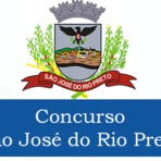Concurso Prefeitura Municipal de São José do Rio Preto SP