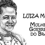 Mulheres do Brasil Império: coragem e superação