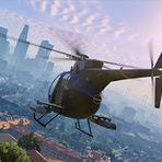 Os melhores jogos de 2015 para PC (Top 20 games)